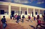 Plus de 100 mille cas d'abandon scolaire par an