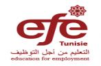EFE-Tunisie: