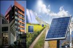 35 sociétés étrangères ont l'intention d'investir dans les énergies renouvelables chez nous