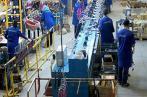 La veille économique: Une panoplie de services numériques à la disposition des entreprises