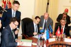 Tunisie-BEI: