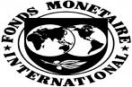 Le FMI révise à la hausse ses prévisions relatives à l'inflation en Tunisie