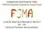 FSMA,