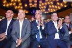 Mashrou3