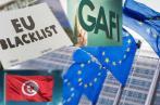 Une délégation du GAFI les 16 et 17 septembre pour le retrait de la Tunisie de la liste des pays soumis à sa surveillance