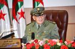 Algérie: