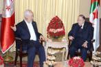 Ghannouchi