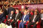 R.Ghannouchi