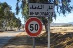 Ghadimaou