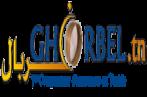 ghorbel.tn
