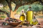 L'huile d'olive conditionnée à la conquête du marché canadien