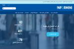La plateforme en ligne