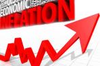 Tunisie: Le taux d'inflation grimpe à 6,2%, en mars 2020