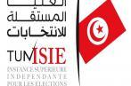 ISIE-Présidentielle: