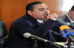 Ridha Belhaj est plus dangereux que Abdelhakim Belhaj