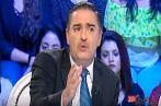 Chafik