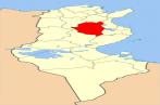 Kairouan: