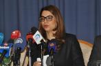 Les attentats de Charlie Hebdo ont eu une influence sur le tourisme en Tunisie