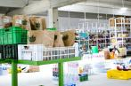 Founa.com, le premier supermarché en ligne de Tunisie