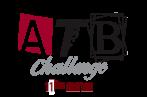 La 11ème édition de  l'ATB challenge  dévoilera ses secrets le 24 novembre 2017