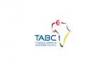 TABC: