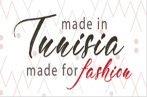 Le Made In Tunisia
