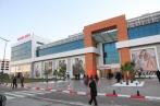 Tunisia Mall fait son festival