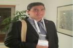 Docteur Marwen Ben Kahla, un homme de cœur qui fait honneur à la médecine tunisienne