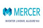 Mercer: