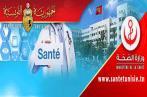 Tunisie-Coronavirus: