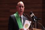 Mauritanie: