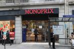 Monoprix: