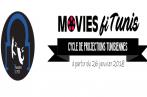 Movies fi Tunis