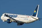 Nouvelair assure tous ses vols de et vers les aéroports tunisiens