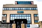 Espima Business School