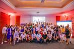 RE/MAX Tunisie : un réseau de « change makers » dans le secteur immobilier