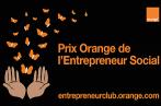 Prix Orange de l'Entrepreneur Social en Afrique