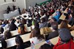 Université: