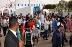 La Ghriba a attiré cette année près de 2500 pèlerins