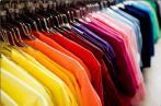 Textile-habillement: