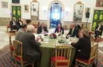 Dialogue tuniso-allemand de haut niveau pour une alliance d'emploi