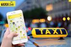 Taxi216,