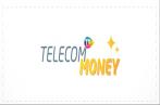 TelecoMoney