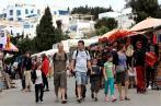 La saison touristique en Tunisie s'annonce sous de mauvais auspices