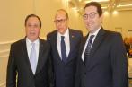 Le traité d'amitié tuniso-américain célèbre son 220ème anniversaire