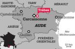 France: