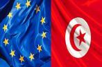 Tunisie-UE: