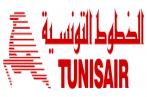 Tunisair: