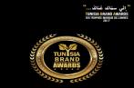 Tunisia Brand Awards: Le rendez-vous annuel des marques en Tunisie