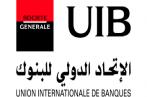 Global Custodian récompense l'UIB pour la qualité de son activité de services Titres